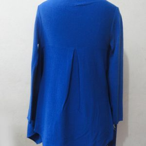 blue-cardigan-women2