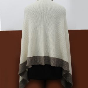 grey-line-poncho-back