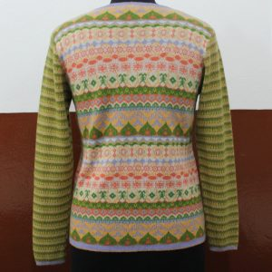 multi-pattern-cardigan2