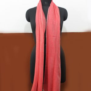 pink-light-shawl2