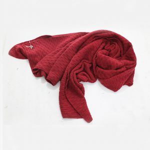 red-brick-pattern-shawl