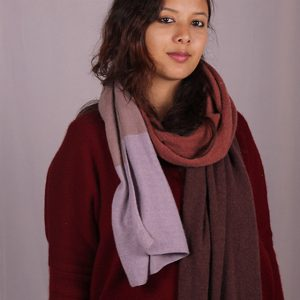 triple-color-scarf2