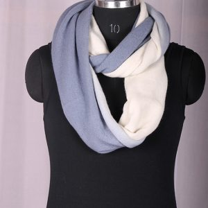 two-color-scarf